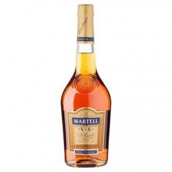 Martell VS Fine Cognac 70 cl