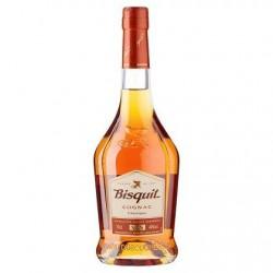 Bisquit Cognac VS Classique 70 cl