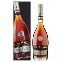 Rémy Martin VSOP Mature Cask Finish 700 ml