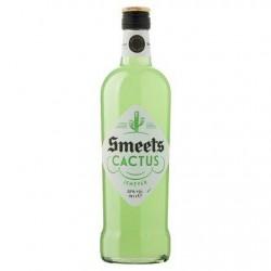Smeets Cactus Jenever 70 cl