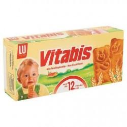 LU Vitabis dès 12 Mois 175 g