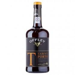 Offley Tawny Porto 750 ml