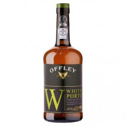 Offley White porto 750 ml