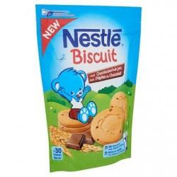Nestlé® Biscuit Pépites de Chocolat Bébé 12 Mois 150 g