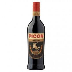 Picon Amer 70 cl