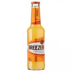 Breezer Orange 275 ml