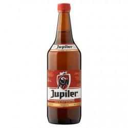 Jupiler Bouteille 75 cl