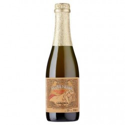 Lindemans Pecheresse 37,5 cl