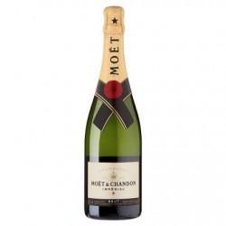 Moët & Chandon Champagne impérial brut 750 ml