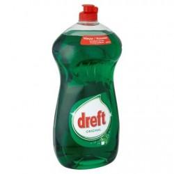 DREFT liquide vaisselle Original  1,5 L