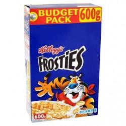 Kellogg's Frosties 600 g