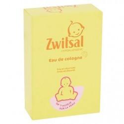 Zwitsal Hypoallergenic Eau de Cologne 100 ml