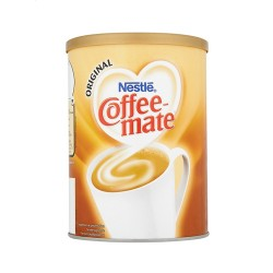 NESTLE COFFE MATE Original 500 g