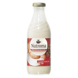 Nutroma Premium Quality Crémeux 200 ml