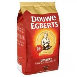 Douwe Egberts Dessert Grains 500 g