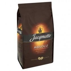 Jacqmotte Creations Absolu Grains 500 g