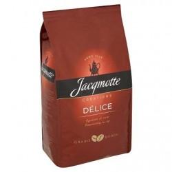 Jacqmotte Creations Délice Grains 500 g