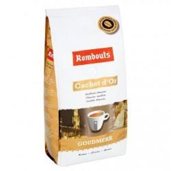 Rombouts Cachet d'Or Grains 500 g