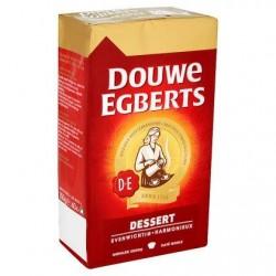 Douwe Egberts Dessert Café Moulu 250 g