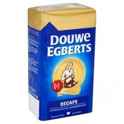 Douwe Egberts Décafé Café Moulu 250 g