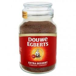 Douwe Egberts Extra Dessert Harmonieux 200 g