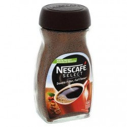 Nescafé Select 200 g