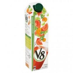V8 Cocktail de Jus de Légumes 1 L