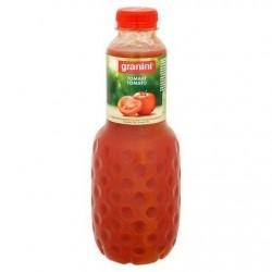 Granini Tomate 1 L