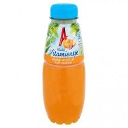 Appelsientje Multi Vitamientje Fruits Tropicaux 0,4 L