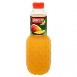 Granini Mangue 1 L