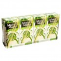 Minute Maid Pomme 4 x 200 ml