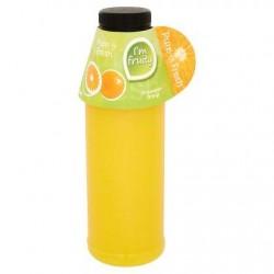Fruity Line Pure & Fresh Orange 500 ml