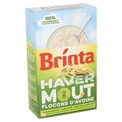 Brinta Flocons d'Avoine 450 g