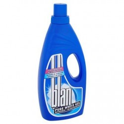 BLAN Pure White gel blanchiment 1L  16 d