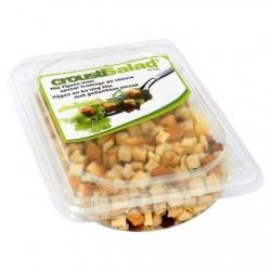 CroustiSalad' Mix Figues-Miel Saveur Fromage de Chèvre 100 g