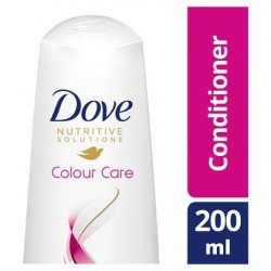 Dove Après-Shampooing Color Care 200 ml