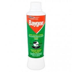 Baygon Contre Cafards et Fourmis Poudre 2 in 1 250 g