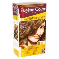 Eugène Color Blond foncé 9