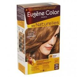 Eugène Color les Naturelles Blond Doré 24