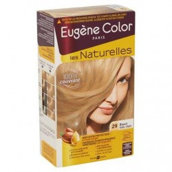 Eugène Color les Naturelles Blond Très Clair 29
