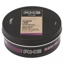 AXE Wax Signature 75 ml