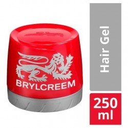 Brylcreem Gel Original 250 ml