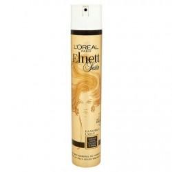L'Oréal Elnett Satin Laque Brillance Diamant Sublime Fixatie 400 ml