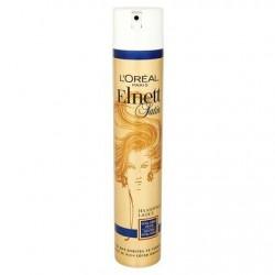 L'Oréal Elnett Satin Laque Fixation Extra Forte 400 ml