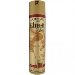 Elnett Satin Haarspray Precious Oil Fixation Forte Couleur Sublime 250 ml 0.25 L