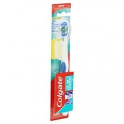 Colgate 360° Medium Brosse à Dents