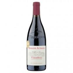 Domaine Autrand Vinsobres 750 ml
