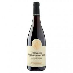 Bourgogne Hautes-Côtes de Nuits les Dames Huguettes 75 cl