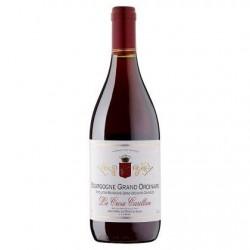 La Croix Carillan Bourgogne grand ordinaire 75 cl