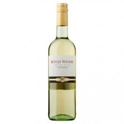 Bovlei Winery Chenin Blanc 750 ml